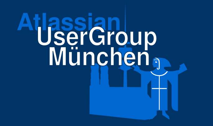 Atlassian User Group München